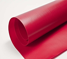 vinyl-coated-polyester