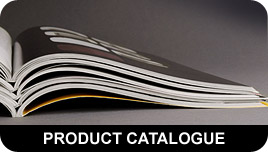 Download Product Catalogue